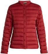 Max Mara Beber jacket