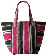 Rebecca Minkoff Serra Tote Tote Handbags
