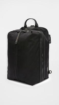 Caraa Medium Studio Backpack