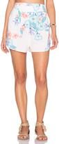 Somedays Lovin Day Dreamer Shorts
