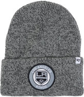 '47 Los Angeles Kings Ice Chip Cuff Knit Hat