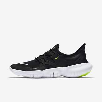 Nike Women's Running Shoe Free RN 5.0 Icon Clash