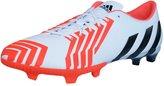 adidas Soccer Boots Predator Instinct FG Mens Cleats