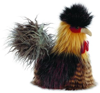Aurora World Jacques Cockerel (30Cm)