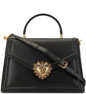Dolce & Gabbana Devotion tote bag