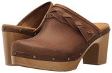 Clarks Ledella Meg Women's Sandals