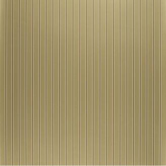 Ralph Lauren Carlton Stripe Wallpaper