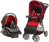 Disney Disney's Mickey Mouse Light 'n Comfy Travel System