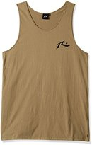 Rusty Men's Competition Tank