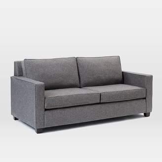 """west elm Henry® Sofa (76"""")"""