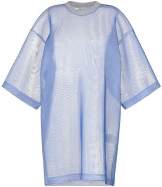Andrea Crews Short dresses
