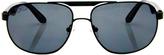 Kshatriya Sunglasses