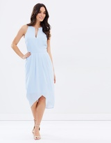 Cooper St Mahina Dress