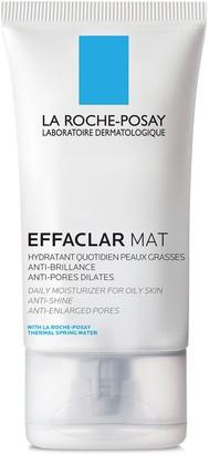 La Roche-Posay Effaclar Mat Daily Face Moisturizer for Oily Skin