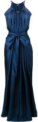 Kalita Genevieve maxi dress