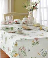 Lenox Butterfly Meadow Tablecloth