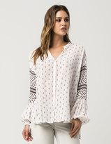 O'Neill Lilith Womens Shirt