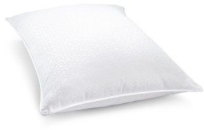 Hotel Collection Primaloft 450-Thread Count Medium King Pillow, Created for Macy's Bedding