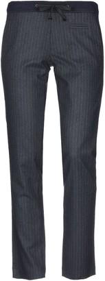 Monocrom Casual pants - Item 13347732CD