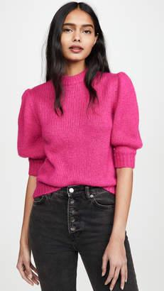 Rebecca Minkoff Olive Sweater