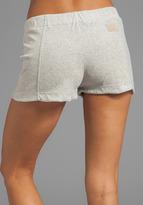 G Star G-Star Correct Lester Shorts