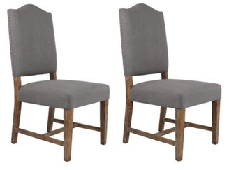 Ophelia Co Dining Chairs Shop The World S Largest Collection Of Fashion Shopstyle