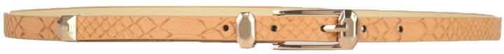 Vero Moda Belts - Item 46514131