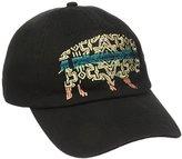 Pendleton Men's Embroidered Cap