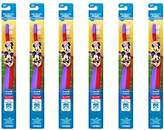 Oral-B Pro-Health Stages My Friends Manual Kid's Toothbrush