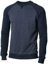 Nimbus Milton Fashionable Mens Crew Neck Sweater - 4 Co - XL