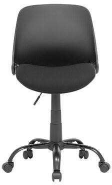 Studio Designs Folding Back Office Task Chair