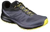 Salomon Sense Pro 2 Men's Trail Shoes