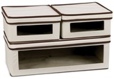 Household Essentials 3-Pc. Vision Box Set