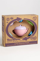 Green Toys Toddler Tea Set