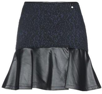 22 Maggio by MARIA GRAZIA SEVERI Mini skirt