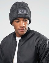 G-star Raw Beanie