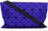Bao Bao Issey Miyake 'Prism' shoulder bag