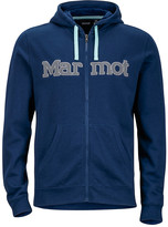 Marmot Burnside Hoody