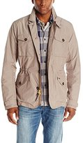 Woolrich Men's Field Jacket