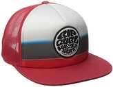 Rip Curl Men's Sundip Trucker Hat