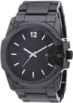Diesel Men's Watch Master Chief DZ1516