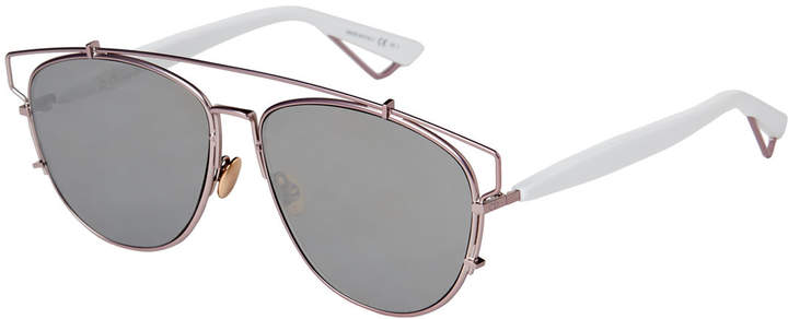 e598a4b16b Dior Technologic - ShopStyle