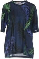 Emilio Pucci T-shirts - Item 12061354