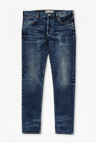 Bronze Age Slim Jeans