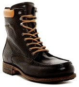 Blackstone Rugged Hiker Boot