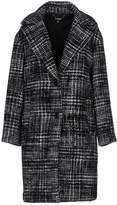 DKNY Coats - Item 41731973