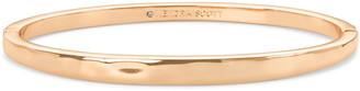 Kendra Scott Zorte Bangle Bracelet