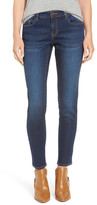 BP Mid Rise Skinny Jeans