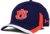 Under Armour Auburn Tigers Renegade Stretch-Fit Cap