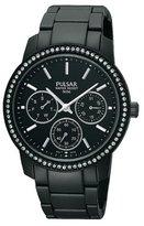 Pulsar ATTITUDE Women's watches PP6047X1